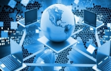 Hayatımızı ablukaya alan sanal canavar: İnternet