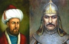 Melikşah Selçuklu'yu nasıl büyük bir devlet yaptı?