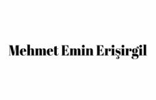 Osmanlı'dan Cumhuriyet'e bir köprü insan: Mehmet Emin Erişirgil