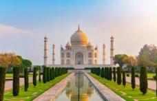 İslâm'ın gözü yaşlı diyarı: Hindistan, Serhend ve ötesi