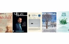 Mart 2021 dergilerine genel bir bakış-3
