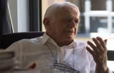 Mehmet Genç'in hayatı ve ilim yolculuğu