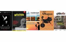 Nisan 2021 dergilerine genel bir bakış-3