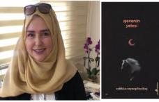 """Sıddıka Zeynep Bozkuş: """"Özgün olmak için çaba gösteriyorum."""""""