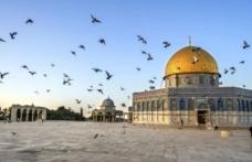 Ümmetin yetim sevdası: Kudüs ey Kudüs!