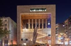 Yapı Kredi Kültür Sanat'ta Nisan Ayı çevrimiçi etkinlikleri