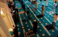 İslâm dünyasında Ramazan söyleşileri-2
