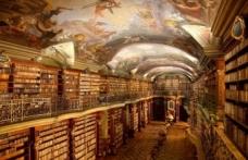 Türk ve dünya tarihi literatürüne iki önemli katkı