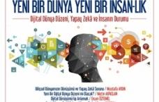Umran Dergisi Mayıs 2021 Çıktı!...