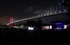 49. İstanbul Müzik Festivali için gün sayımı başladı
