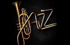 Her Yönüyle Eşsiz Bir Albüm: Caz Musikisi