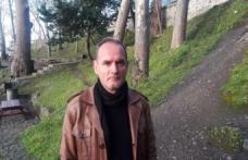 """Orhan Tepebaş: """"Şiir rahatsız edici olabilmeli, genel geçer kuralları da esnetebilmeli."""""""