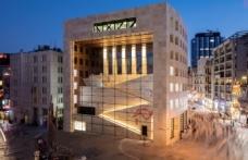Yapı Kredi Kültür Sanat'ta Haziran ayı çevrimiçi etkinlikleri