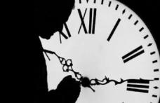 Akıntıya karşı duran Müslüman'ın saati