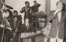 Arabesk müzikte bir fenomen: Müslüm Gürses