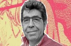 """Yusuf Vakkas: """"Edebiyatın, insanlar ve genel olarak toplum üzerindeki güçlü, sürdürülebilir etkisi nedeniyle kendim ve göçmenler hakkında yazma girişimlerime başladım."""""""