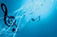 Müziğin matematiği