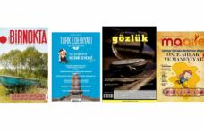 Eylül 2021 dergilerine genel bir bakış-3