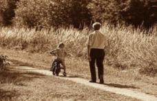 Gülçin: Büyümeye Direnenler Kılavuzu