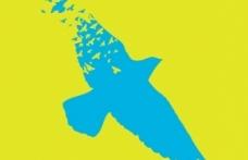 """Yaman Törüner'in """"Tek Kanatla Kuş Uçmaz"""" adlı kitabı okuyucularla buluştu"""