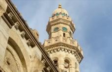 Fransa'nın Cezayir'deki suçlarının Osmanlı tanığı: Keçiova Camisi
