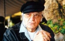 Genç edebiyatçıların ilham kaynağı: Attila İlhan