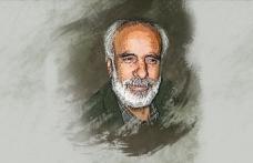 Hasan Nail Canat dualarla anılıyor