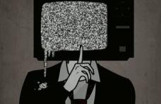 Medyadaki şiddetin hayatımızda nasıl bir karşılığı var?