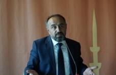 Prof. Dr. Tufan Gündüz: Şah İsmail aslında Türk'tür!