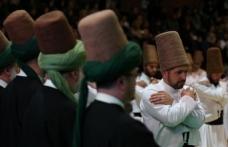 Şeb-i Arus Törenleri için bilet satışları 15 Ekim'de başlayacak