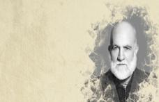 Son devir kıraat âlimi: İsmail Efendi