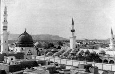 Cahiliye Döneminde ve İslam'ın İlk Yıllarında Eğitim ve Öğretim