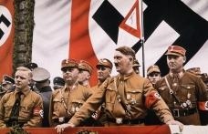 2. Dünya Savaşı'ndan Damıtılan Romanlar