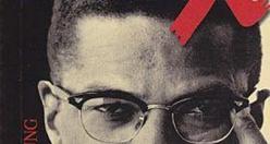 Malcolm X Kitaplığı