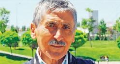 Abdurrahim Karakoç ve Kitapları