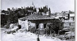 O eski İstanbul ki hayali cihan değer