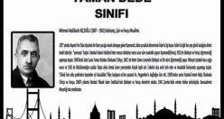 İstanbul İmam Hatip Lisesi kurucuları ve hocaları