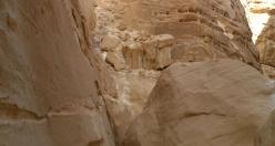 Denizi ve Otantik Yapısıyla Mısır'da Güzel Bir Şehir: Dahab