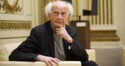 Müphem çağın sağduyulu sosyologu Zygmunt Bauman kimdir?