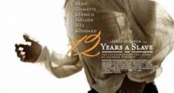 Kitaptan sinemaya uyarlanmış 20 film