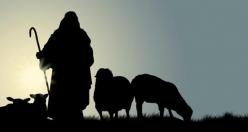 Süleyman Hilmi Tunahan Hazretleri'nden altın değerinde 5 nasihat