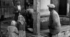 Ara Güler'in meşhur karelerinden örnekler