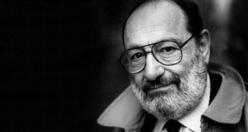 Umberto Eco'nun Gülün Adı romanından 15 alıntı