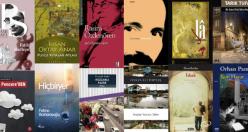 Türk edebiyatından en etkileyici roman ve hikaye giriş cümleleri