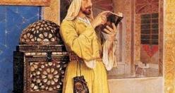 Osmanlı toplumunda en çok okunan 10 kitabın kaçını okudunuz?