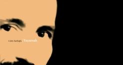Cahit Zarifoğlu'nun Yaşamak kitabından 15 alıntı
