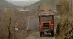Sinematografik bir tür olarak: Yeşilçam'da işçi filmleri