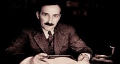 Son yılların en çok bağımlılık yapan eseri: Stefan Zweig'tan Satranç