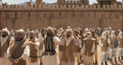20 maddede İslâm'ın ilk dönemindeki Müslüman-Yahudi ilişkileri