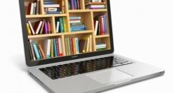 Bilimsel araştırmalar için faydalı linkler